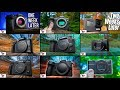 The BEST Online Video Cameras of 2018!