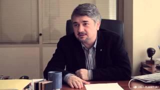 Ищенко Р. интервью ОКО ПЛАНЕТЫ-Нестабильность Украины