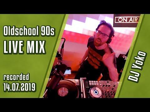 oldschool-90s-mixfest-live-(14.07.2019)----90s-hard-trance,-rave-&-early-hardcore-classics