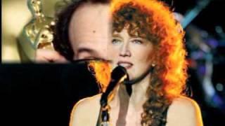 Fiorella Mannoia - Clandestino (live) 2010