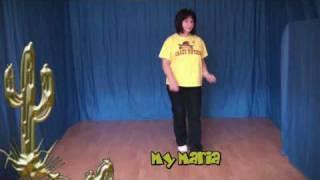 My Maria - Linedance.mp4