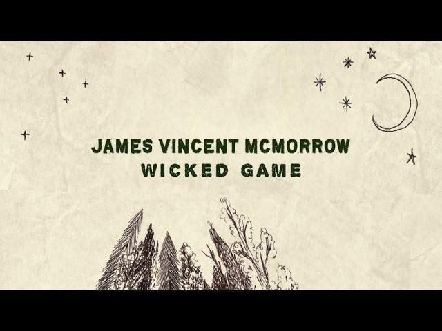 James Vincent McMorrow chords - Chordify