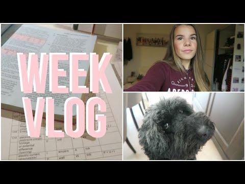 Heel Veel Leren   Weekvlog 3   Bo