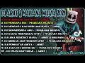 DJ HARUSKAH AKU MATI ARIEF X MENGAPA DIA MAULANA WIJAYA REMIX FULL BASS REMIX TEBARU 2021