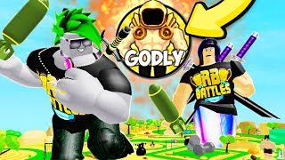 We Tried Getting This IMPOSSIBLE GODLY BADGE in Roblox Lifting Simulator