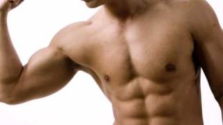 build muscles in 4 simple steps secrets that will change your body