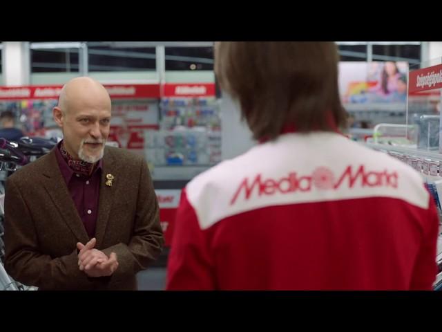 Philips termékek a MediaMarktban