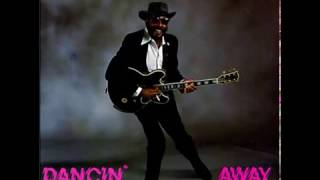 Gary B B  Coleman - Blues At Sunrise