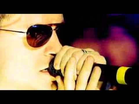Linkin Park - No more Sorrow (Live At T4 Music)