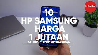 Samsung sangat terkenal di Indonesia sebagai salah satu vendor smartphone yang sangat berkualitas da.