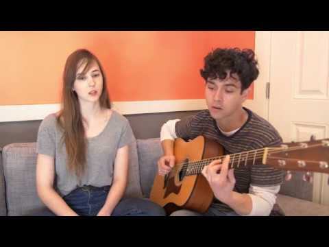 """""""Wishing Well/One Song"""" cover by So Much Light + Dagney Hollmann"""