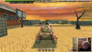 Обзор устройства на изиду танки онлайн