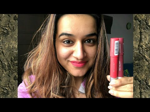 first-impressions:-revlon-matte-balm-sultry-&-unapologetic-|-best-lipstick-for-asian-skin-tones