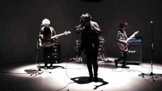 Mr.EggPlant 「wanna be a hero」MV