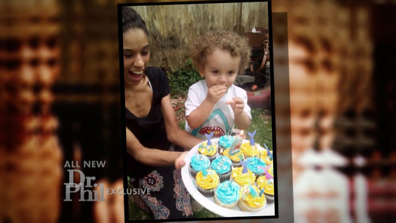 'I Know My Daughter Would Never Leave Her Son Unattended,' Says Mom Of Missing Leila Cavett