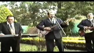 Gino Arzamendia - Magico Lucero( Marcial T Rojas - Kiko Arevalos).flv