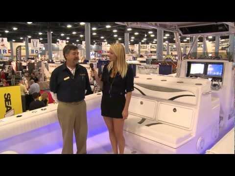 2013 Miami International Boat Show 3