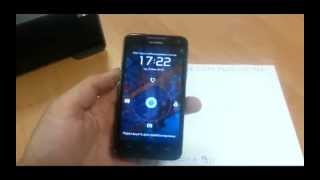 Huawei U9500 Ascend D1 - Разлочка от оператора, Unlocking(Если ваш телефон заблокирован под оператора и работает только с одной сим-картой или не работает с сим-карт..., 2014-07-14T05:36:26.000Z)