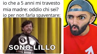 MEME SO LILLO 👏👏 [MEME Review]