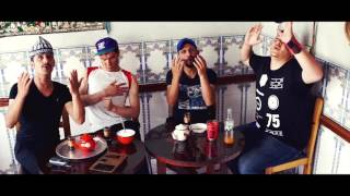 Hassan & Mohssin avec Mimih&Jniko - Holm Del 3arbe   حسن و محسن مع ميميح و جنيكو -  حلم د العربي