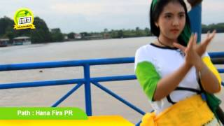 Duta Im3 2014 Palangkaraya - Hana Fira PR (Kalimantan Tengah)