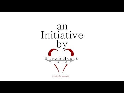 Have a Heart Vision - Profile Film