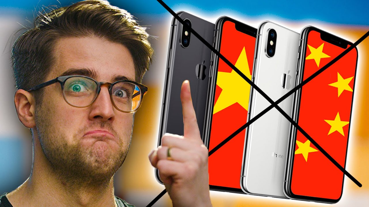iphones-banned-in-china