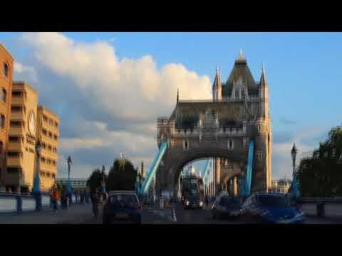 England Cold - Fya Skeptic (Official Video) Bangin Riddim