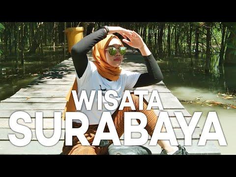 10-tempat-wisata-di-surabaya-paling-popular