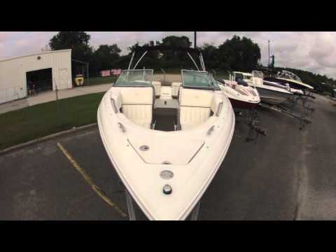 2006 Cobalt 250 For Sale | Off the Hook Yacht Sales