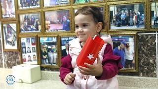 #29ekimcumhuriyetbayramı Kutlu Olsun 🇹🇷