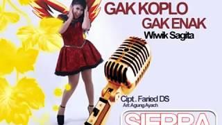 dangdut musik koplo mp4