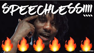 """HE CAN'T MAKE A BAD SONG!!! WRETCH 32 """"ANTWI"""" REACTION"""