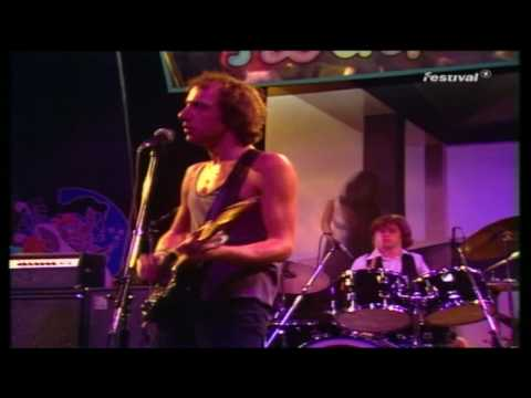 Dire Straits - Water of Love [Rockpalast -79 ~ HD]
