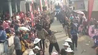 Gambar cover DJ karnafal kidung wahyu kolo sebo Sukamulya biyan bersama raxi music
