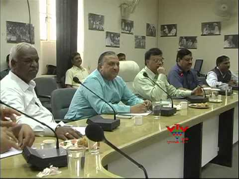 VTV- GUJARAT UNIVERSITY COURSE CANCELED IN ACCORDANCE WITH  MOU