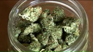 A look at medical marijuana initiative Proposition C
