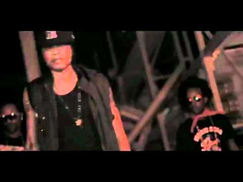 Vybz Kartel, Popcaan, Shawn Storm, Tommy Lee & More -- Klappaz Riddim Medley Official HD