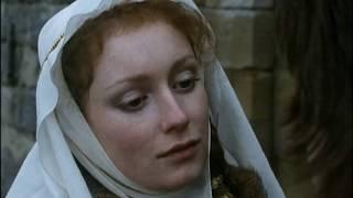 ''ЭТО ЗДОРОВО'' Николай Носков - k/f ''Robin of Sherwood'' 1984