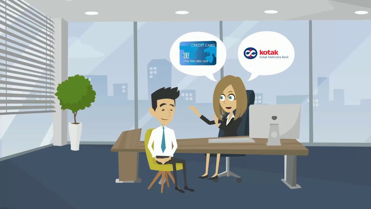 how to cancel pending transation credit card