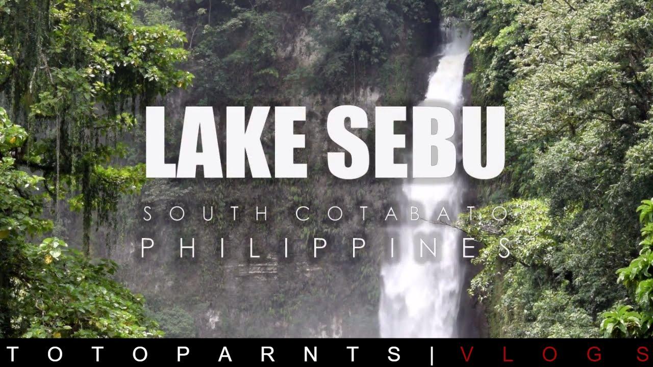Lake sebu south cotabato philippines youtube lake sebu south cotabato philippines thecheapjerseys Gallery