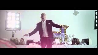 2015.7.7 楊坤-真心英雄主題曲《真心英雄》 MV