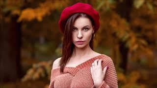 Muzica Noua Romaneasca 2019 Melodii Noi 2019 Remix Romanesc 2019 - Romanian Music Mix 2020