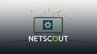 Get NFV Smarter | NETSCOUT Service Provider Solutions