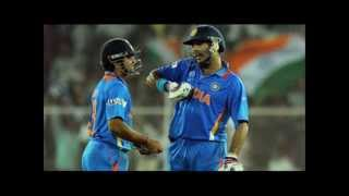 Delhi Daredevil Theme Song Official ipl 5 2012 .wmv