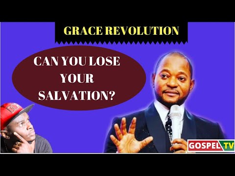 can-a-christian-lose-their-salvation?-|-must-watch-video.-john-3:16