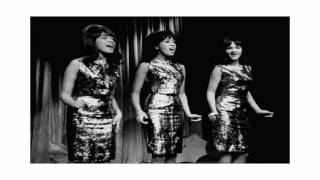 The Ronettes ~ You Baby (Stereo)