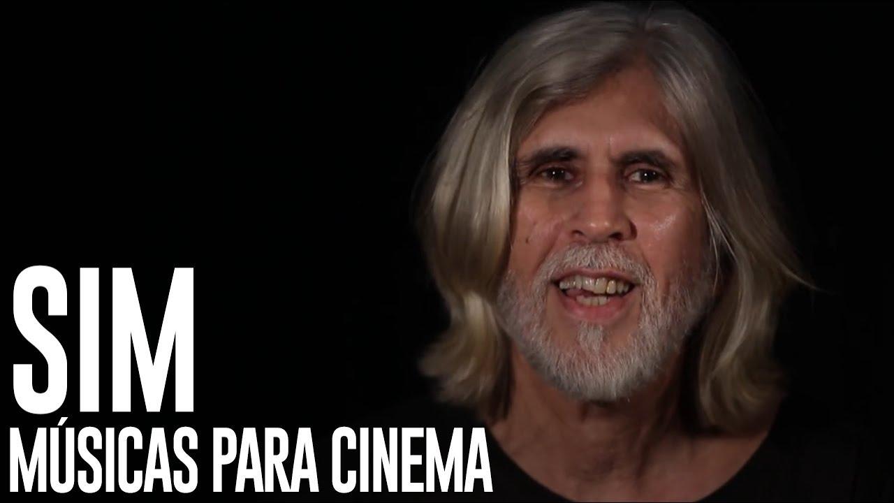 """""""Sim"""" (Oswaldo Montenegro e Renato Luciano). Especial """"Músicas para cinema"""""""