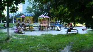 Балаклея любимый город(, 2014-09-30T19:20:31.000Z)