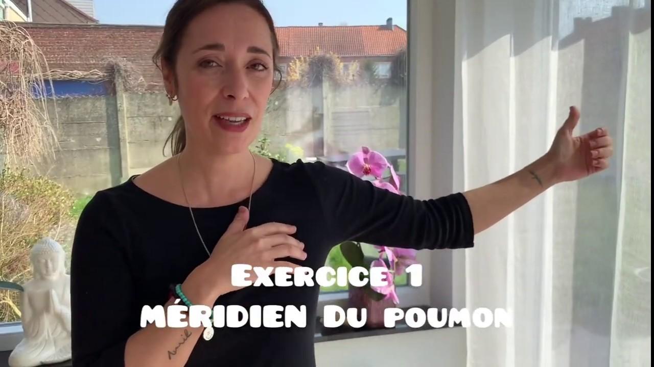 Capsule MTC: exercices pour renforcer le système immunitaire